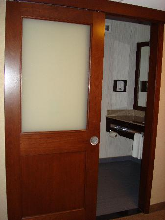 Bathroom Sliding Doors Group Picture Image By Tag Keywordpictures
