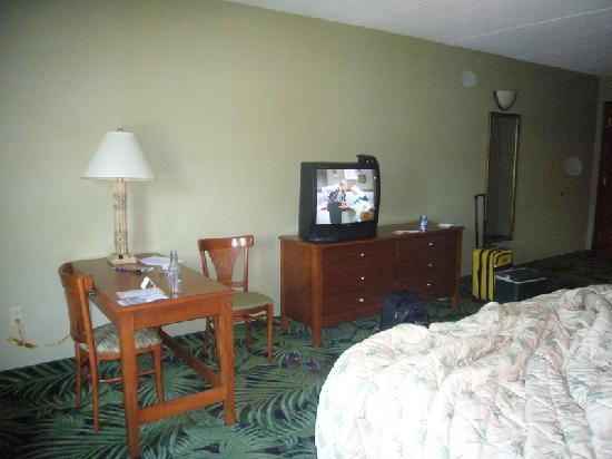 Wheeling island casino hotel room rates