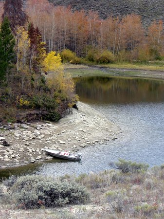 Granby, CO: Nearby Arapaho National Forest