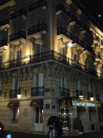 Canto I - Stephan Schneider Hotel-by-night