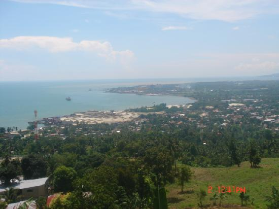 Photo of Cagayan do Oro Cagayan de Oro