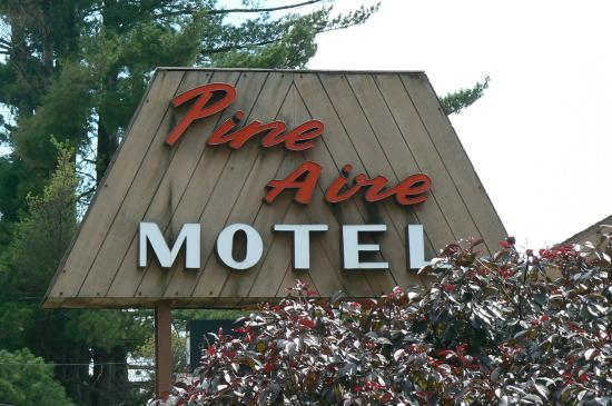 Photo of Pine Aire Motel and Suites Wisconsin Dells