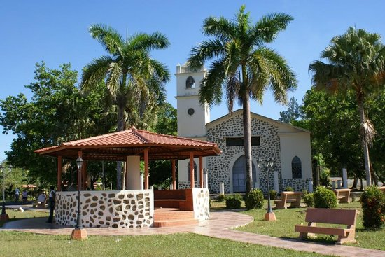 alojamientos bed and breakfasts en Boquete 