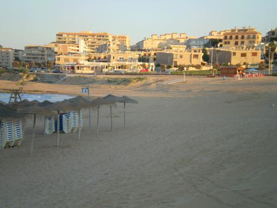 Photo of Brisa del Mar Bed and Breakfast Alicante