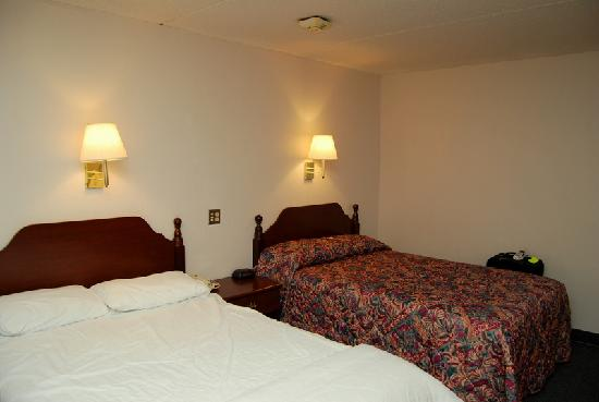 Photo of Travelodge Wytheville