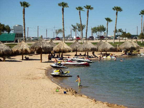 Visit Laughlin Buzz  Best of Laughlin  Find the best
