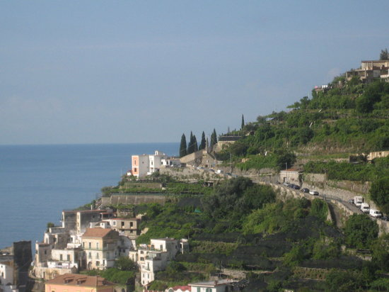 Minori Photos - Featured Images of Minori, Amalfi Coast - TripAdvisor