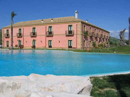 Villa Gussio-Nicoletti