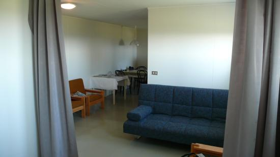 Miojanes Guesthouse