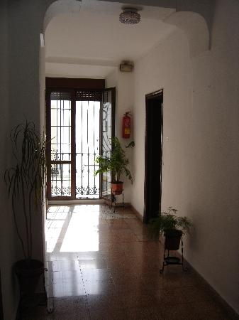 Photos of Hostal Ronda Sol, Ronda - Hostel Images - TripAdvisor