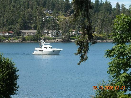 Photo of Miraloma on the Cove Sidney