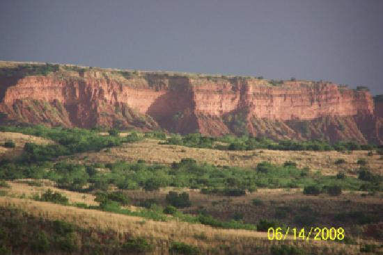 map of kansas and texas.html with Locationphotodirectlink G56514 D145685 I18084899 Caprock Canyons State Park Quitaque Texas on Daisetta Sinkhole Sinkhole Texas in addition History texas together with Largest Cruise Ship Ever To Sail From Texas additionally Old Map Texas moreover LocationPhotoDirectLink G56065 D2006211 I41787727 Tres Casa Mexican Grill Keller Texas.