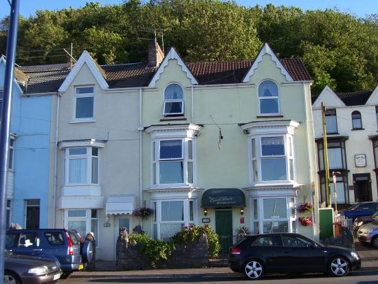 Photo of The Coast House Swansea