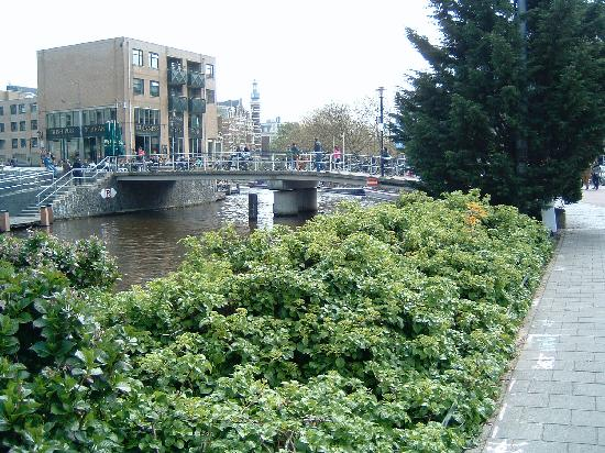 Cheapest Airline Ticket To Amsterdam Cheap Amsterdam Travel Packages