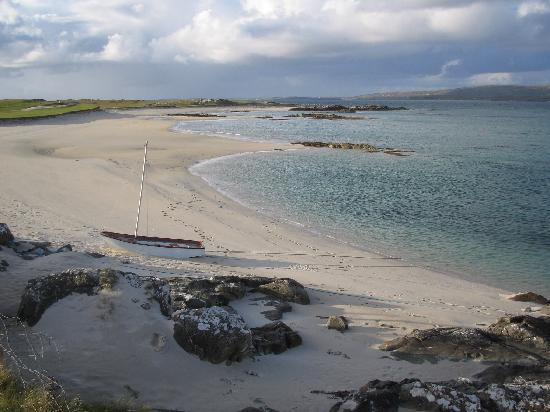 Photo of Mannin Bay Hotel Ballyconneely