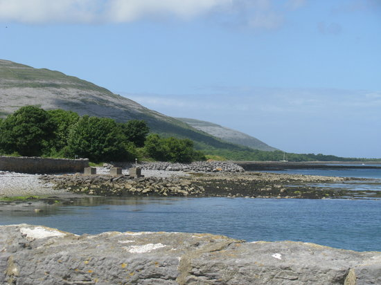 Ballyvaughan
