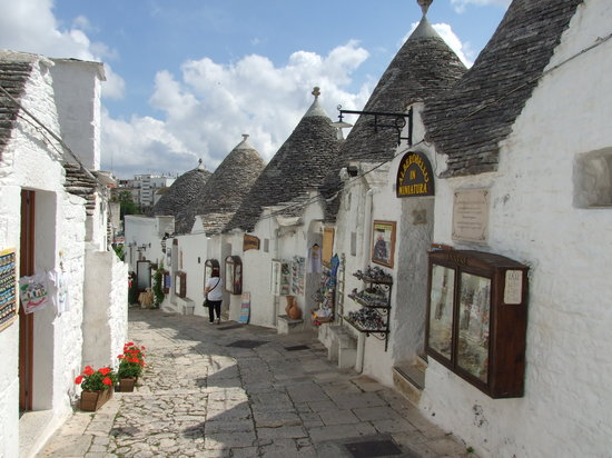 alberobello 2