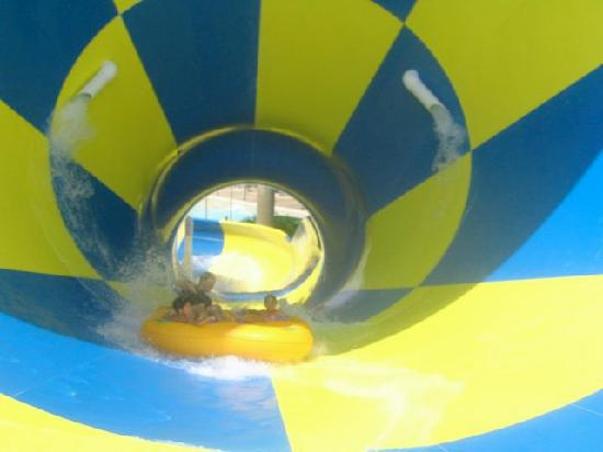 Rapids water park tickets discount coupon