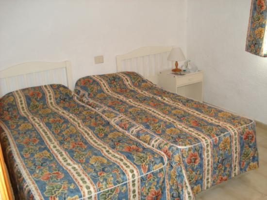 Photo of Apartamentos Parque Tenerife