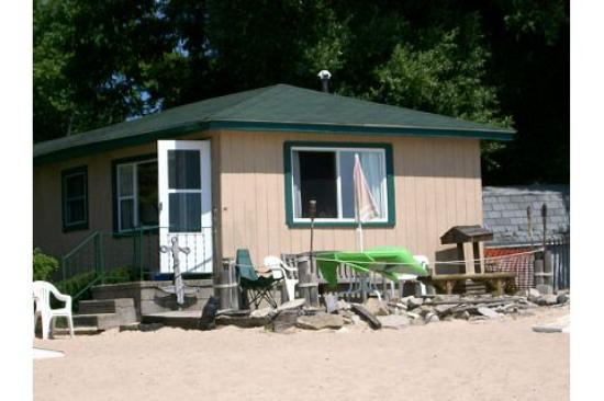 Photo of Paradise Beach Tawas City