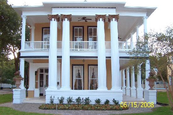 big home designs. Elegant Big House Home Design