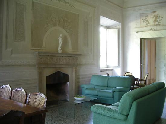 Photo of Villa Finaly Florence