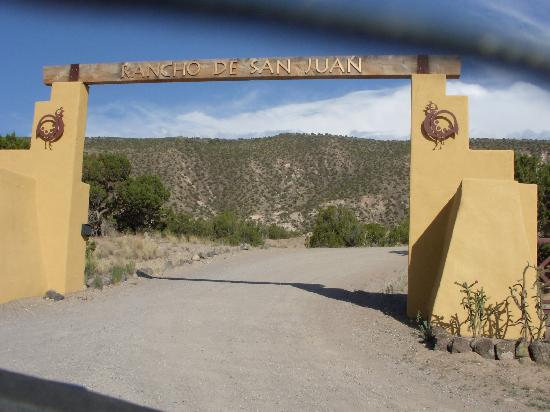 Photo of Rancho De San Juan Espanola