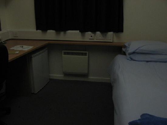 Hotels Near Queen Mary University London England