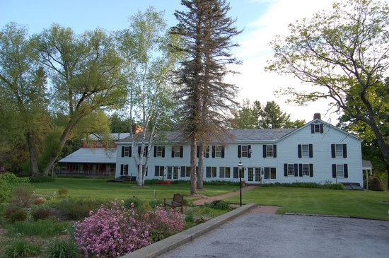 Photo of Silver Spruce Inn Schroon Lake