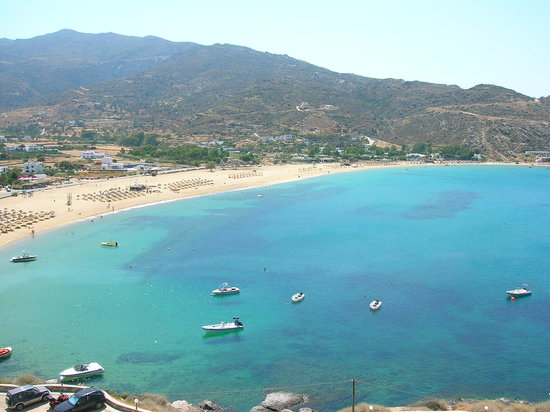 http://media-cdn.tripadvisor.com/media/photo-s/01/15/d2/b7/view-of-mylopotas-beach.jpg