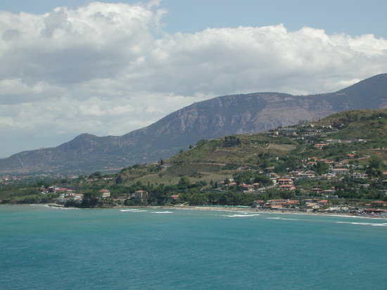 Agropoli
