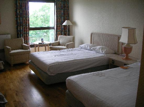 Photo of Quality Hotel Winn Huskvarna