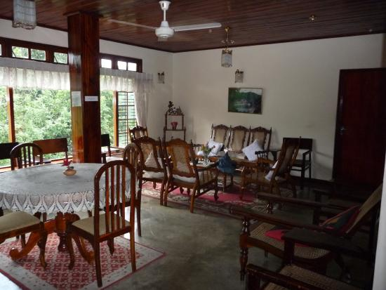 Photo of Lake Bungalow Kandy