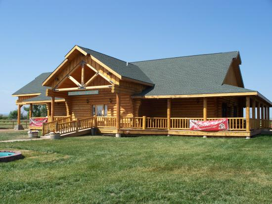 Photo of Shade Valley Camp Resort Sturgis