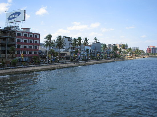  Makassar