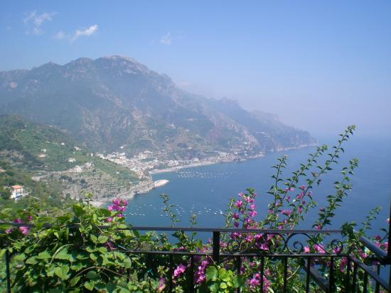 Photo of Giardino dei Limoni B&B Ravello