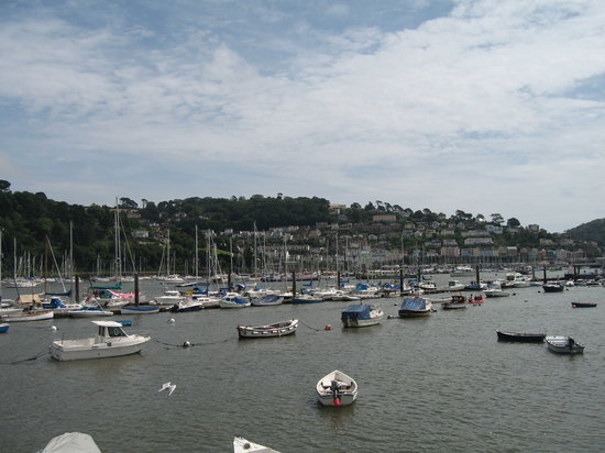Dartmouth United Kingdom  city photo : dartmouth united kingdom group picture, image by tag ...