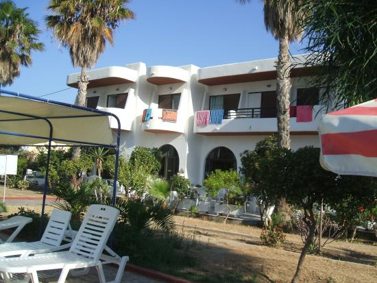 Photo of Hotel Kalypso Kos Town