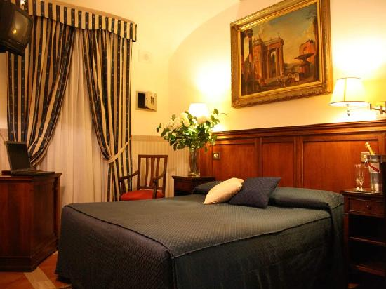Hotel Shiraz Regency: Lovely rooms at this hotel- Value for money i should say