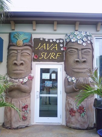 Photos of Java Surf, Indialantic