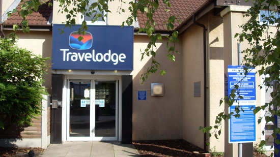 Photo of Travelodge Manchester Sportcity