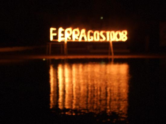 http://media-cdn.tripadvisor.com/media/photo-s/01/18/1f/4f/ferragosto-2008.jpg