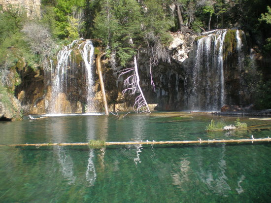 Hanging Lake Trail Glenwood Springs Co Address Top Rated Attraction Reviews Tripadvisor