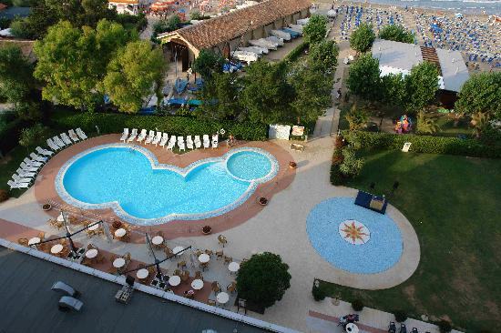 Photo of Hermitage Hotel Club & Spa Silvi Marina
