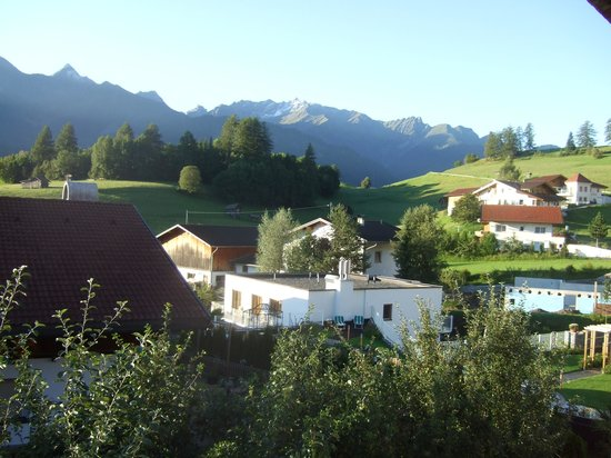 Photo of Hotel Goies Tirol