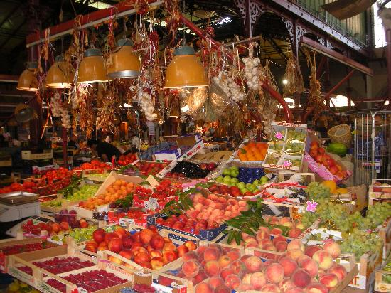 the grocery food market in norway Food & grocery retail in norway industry profile provides top-line qualitative and quantitative summary information including: market size (value 2013-17, and forecast to 2022).
