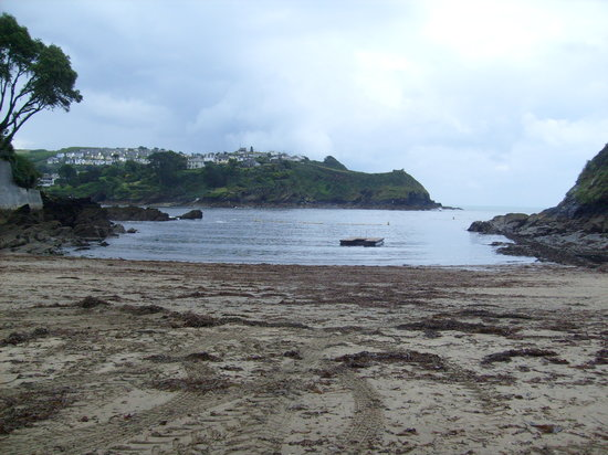 fowey