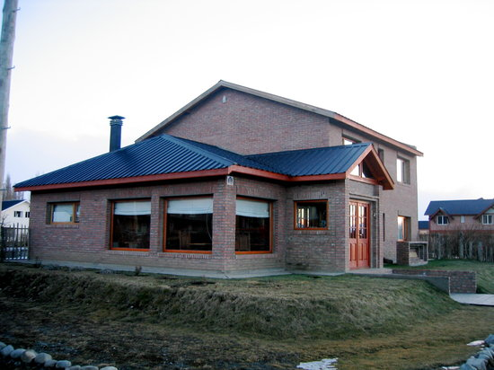 Photo of Miyazato Inn El Calafate