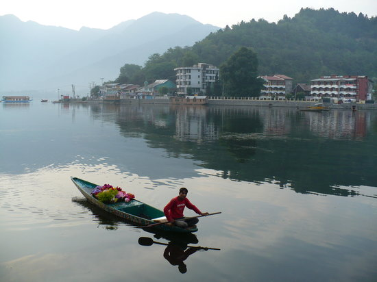 Houseboat Srinagar Tripadvisor 30 Best Srinagar Houseboats on