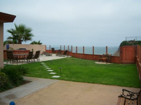 Photo of Villa Caribe San Diego